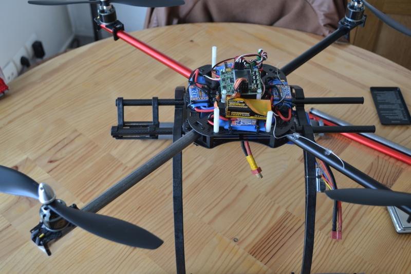 un nouveau AQ-600 Dsc_0014