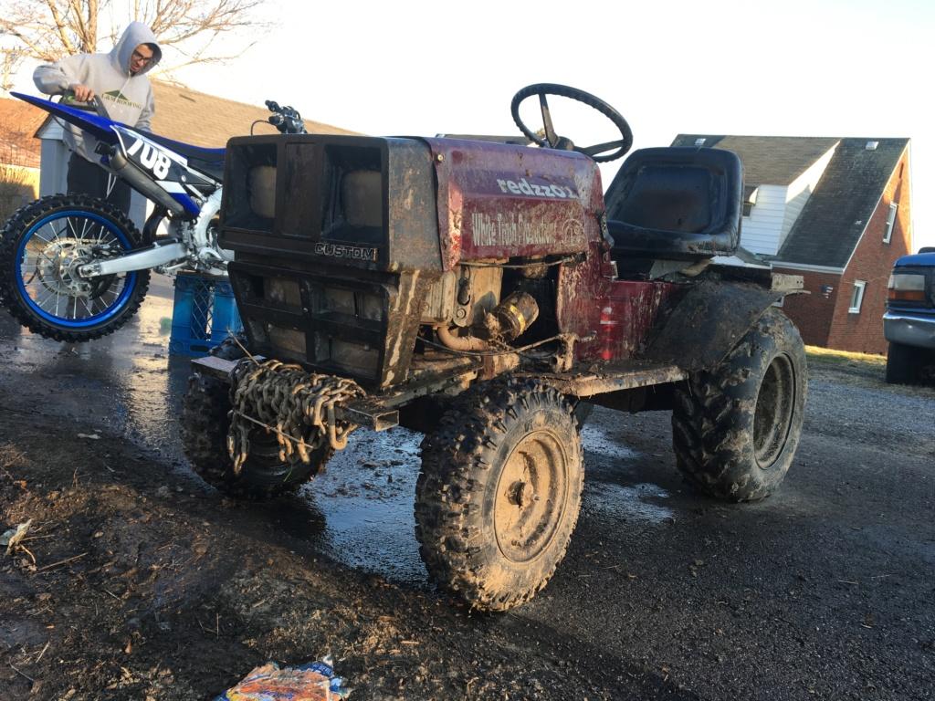Dynamark Mud/trail mower - Page 3 47242e10
