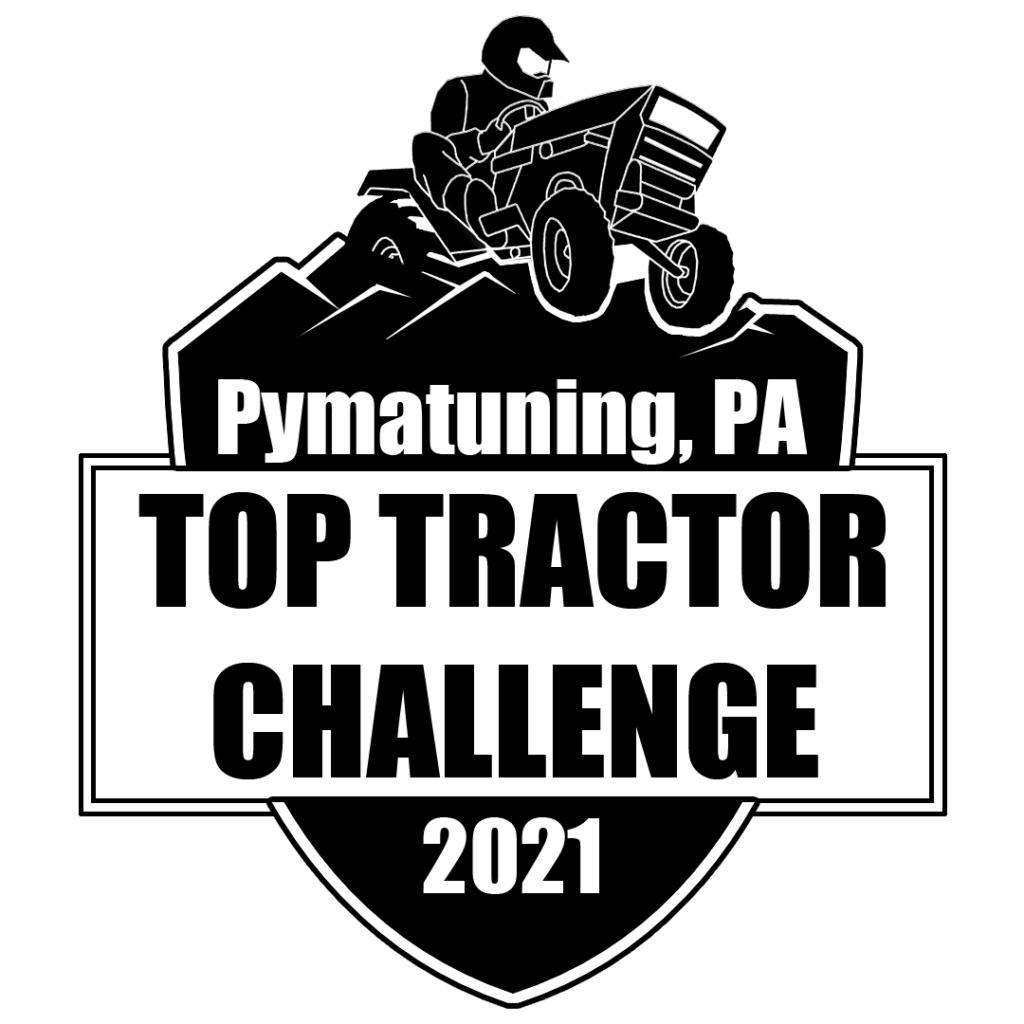 All-Terrain Lawn Tractor Forums - Portal 4b08dd10