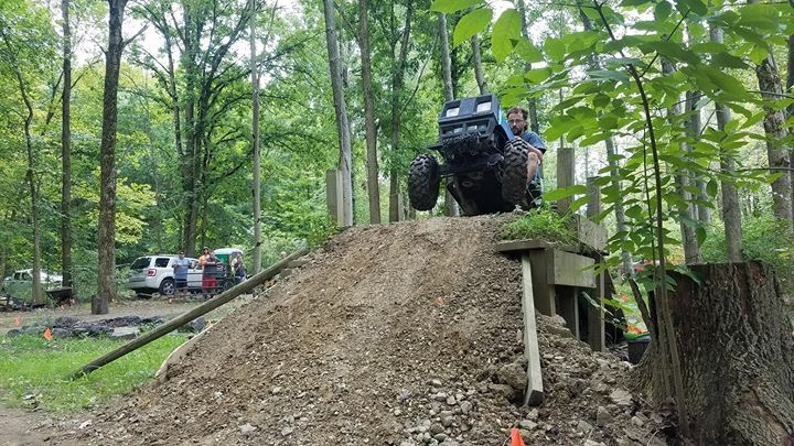 Dynamark Mud/trail mower - Page 3 B5acb910