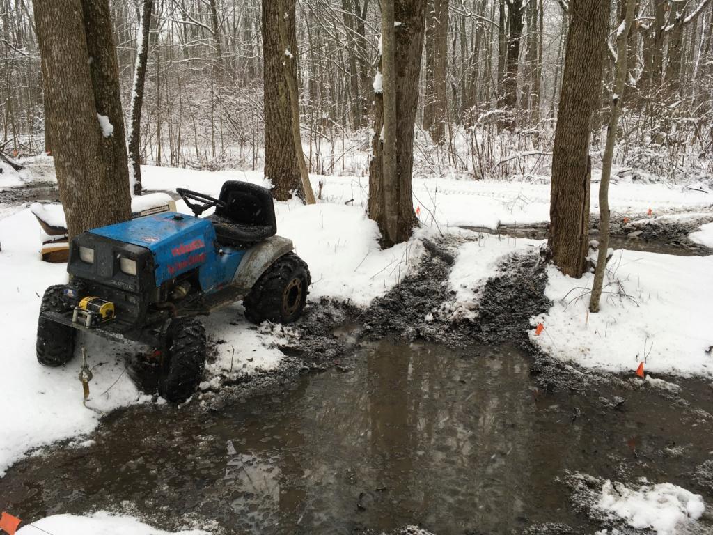 Dynamark Mud/trail mower - Page 3 Cf929210