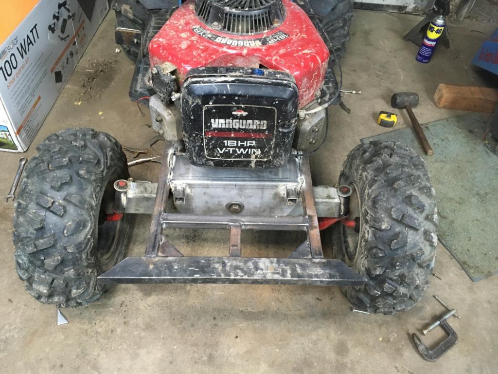 Dynamark Mud/trail mower - Page 3 D2b83a10