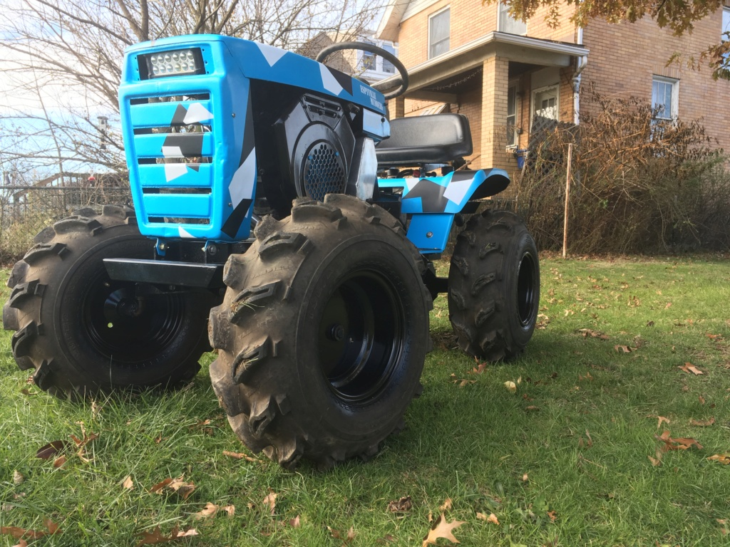YOUR TRACTOR HERE! 2020 Banner Submissions! E6650d10