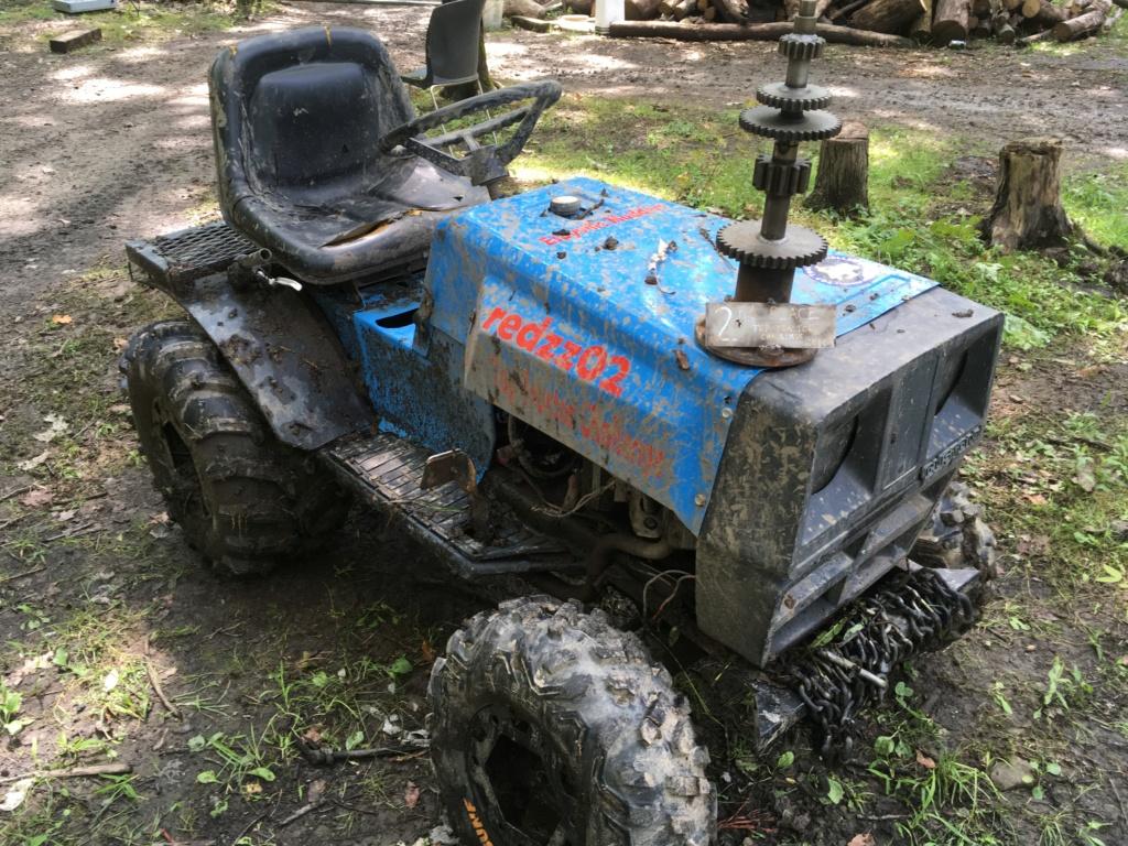 Dynamark Mud/trail mower - Page 3 E8982910