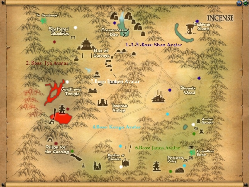 Astral Tales locations Valeya10