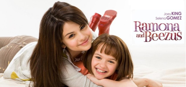 Selena Gomez's Fanclub - Portal Selena20