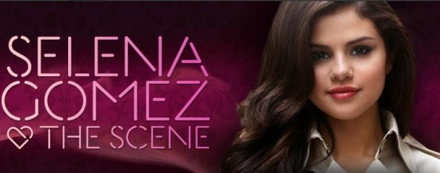 Selena Gomez's Fanclub - Portal Selg1310