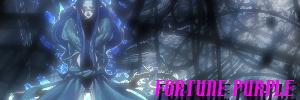 <FONT color=orange>Forbidden Dark Signer</FONT>
