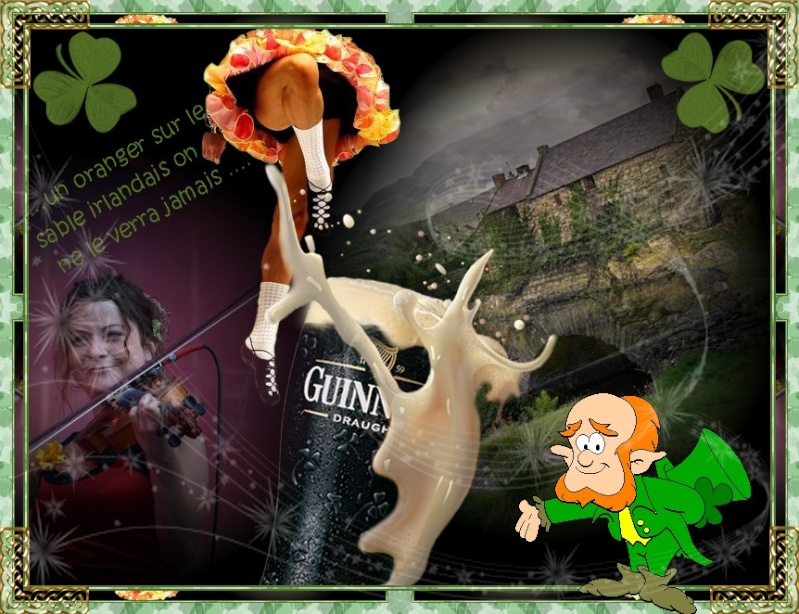 Duel Wala contre Napo = ballade irlandaise Duel_112