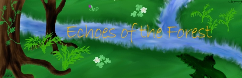 My Boredom Artwork Eotf_w10