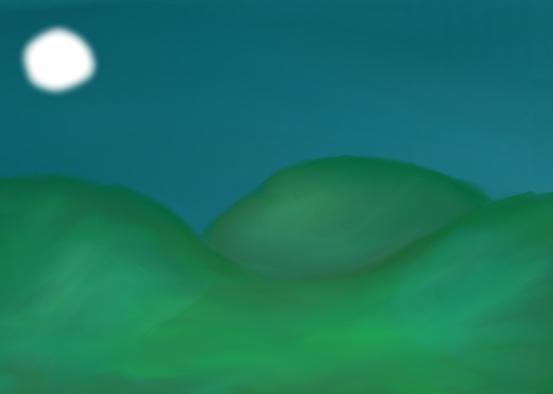 My Boredom Artwork Hill_b10