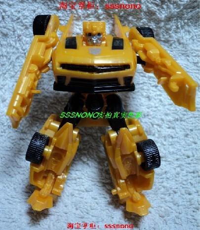 Jouets Transformers 3 - Partie 1 - Page 3 2011-l10