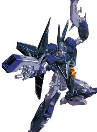 [Mini-Jeu] Qui est ce Transformers sur l'image ? Bwiist11