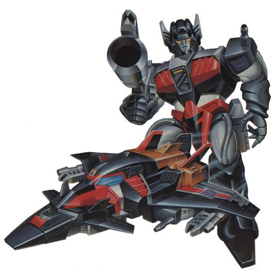 [Mini-Jeu] Qui est ce Transformers sur l'image ? - Page 5 G1_bla10