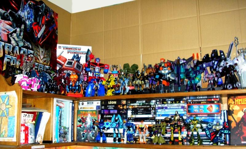 La collection de <Lord Starscream> P7040010