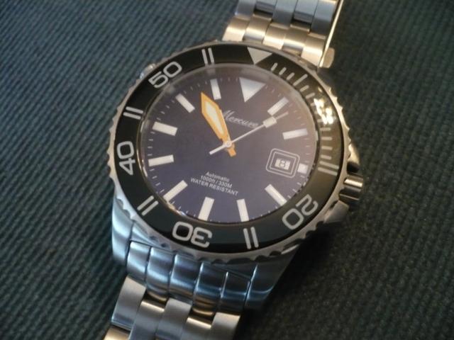 News : Mercure Poseidon P1050713