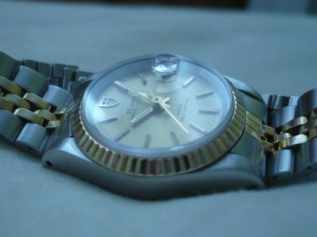Où trouver une montre automatique pour femme ? Web1_p22