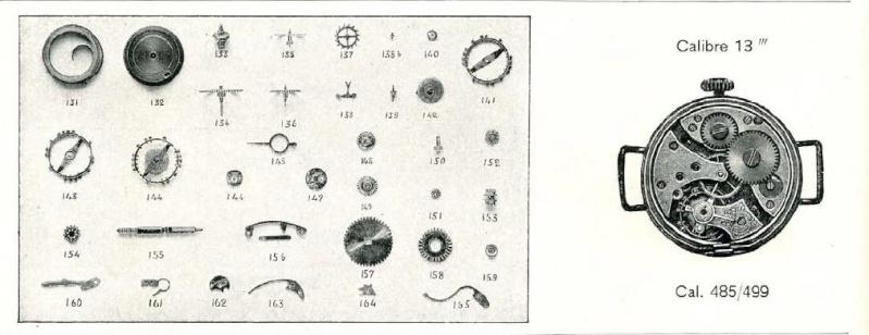 Breitling - Pour faire identifier son mouvement : C'est ici  ! - Page 3 Web_co10
