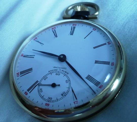 Ma montre de poche de ma «deuxième période de vie»... Web_p114