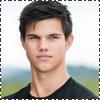 Qui sont les relations de Joshua ? Cliquez ici pour le savoir.... Taylor13