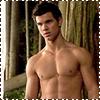 Qui sont les relations de Joshua ? Cliquez ici pour le savoir.... Taylor14