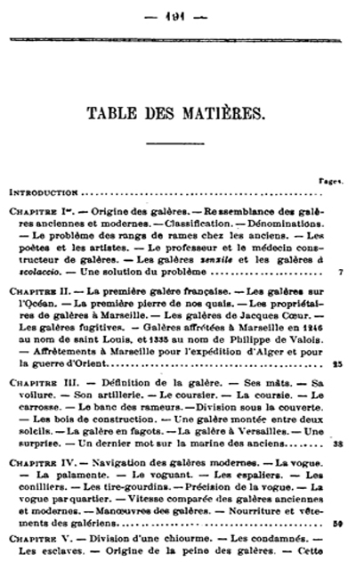 Editions du forum - Editions du Petit Vincent - Matlaf10