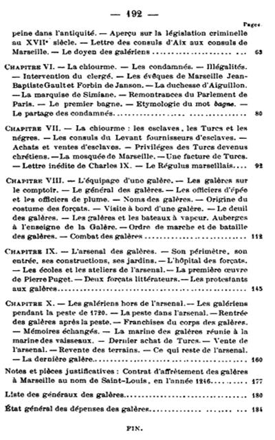 Editions du forum - Editions du Petit Vincent - Matlaf11