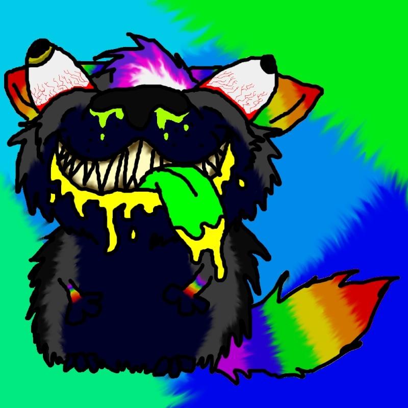 Raven Doodles Imhide10