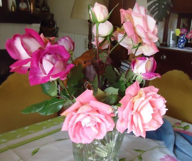 beau bouquet - Page 2 00527