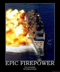 Best 40k Army? - Page 2 Firepo10