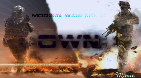 TEAM #oWn#
