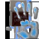 Calculadora do LM 317 muito util, para você fazer seu projeto.