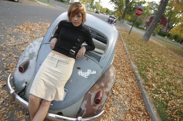 favorite VW pics? Post em here! - Page 2 10815610