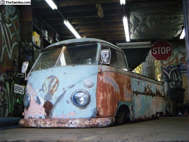 favorite VW pics? Post em here! - Page 2 23813_10