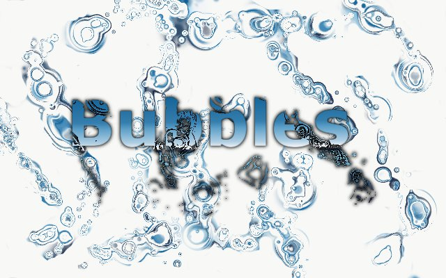 Photography and Editing - Page 11 Bubble12