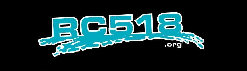 RC518.org