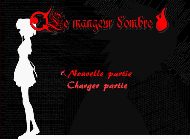 Le dévoreur d'ombres (XP) La10