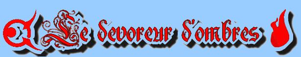 Le dévoreur d'ombres (XP) Le_dav10