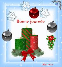Décembre 2018 - Page 6 Bonjou22