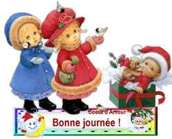 Décembre 2018 - Page 14 Bonjou33