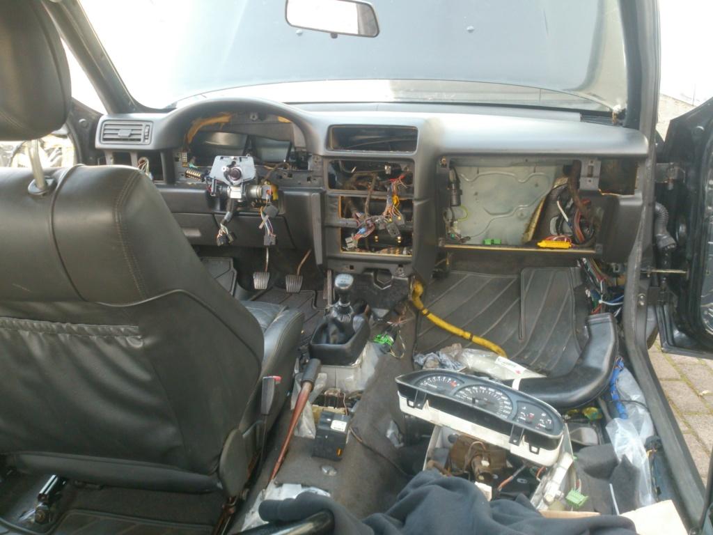 Opel Vectra A cc GT c20xe Img_2014