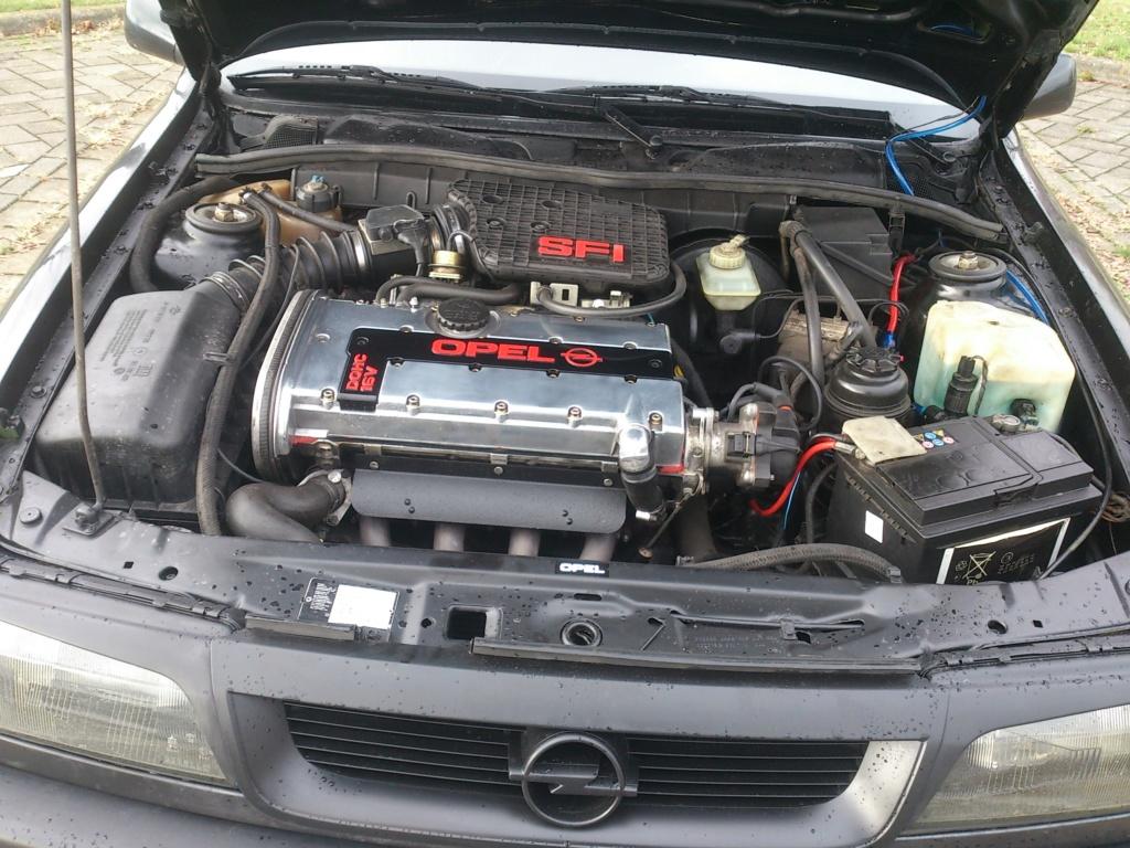 Opel Vectra A cc GT c20xe Img_2022