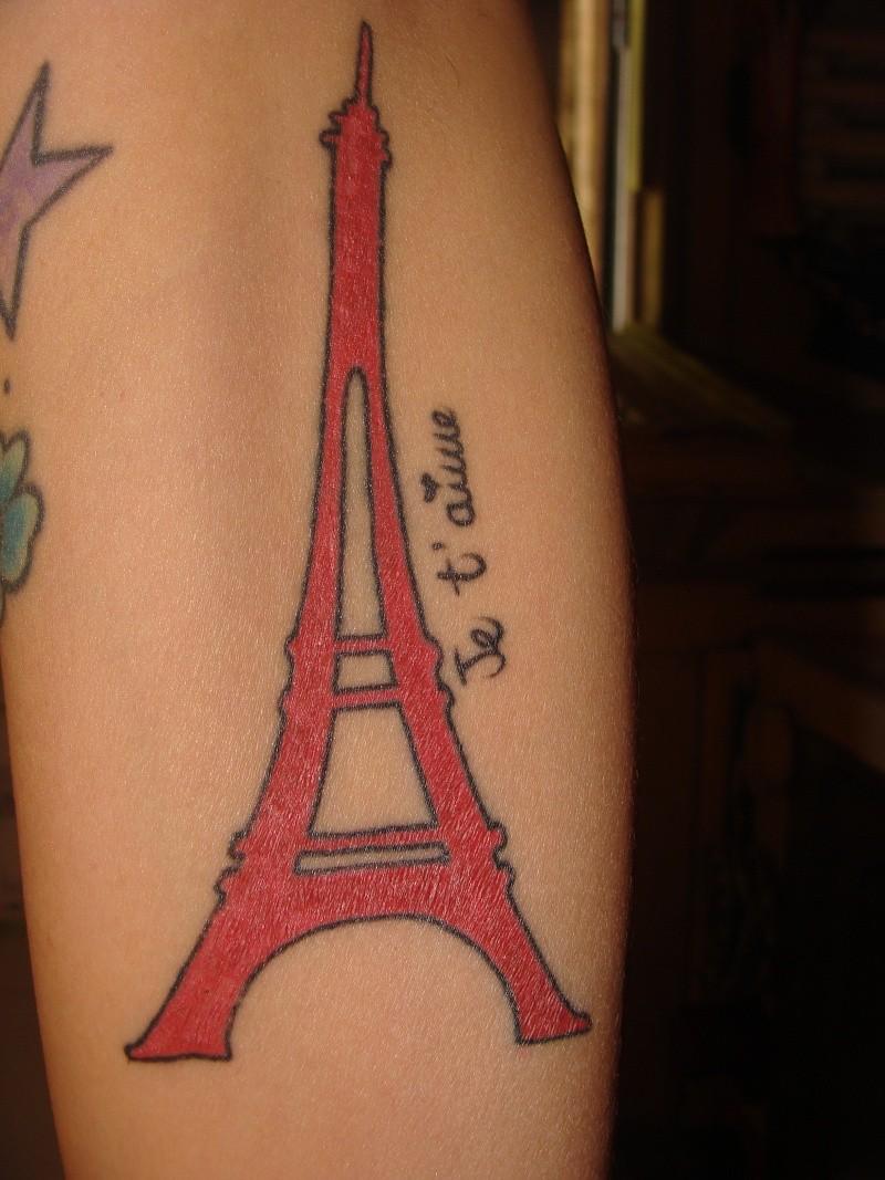 mon tatouage d'amour... Dsc05310