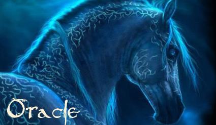 Personnage à Admin Oracle10