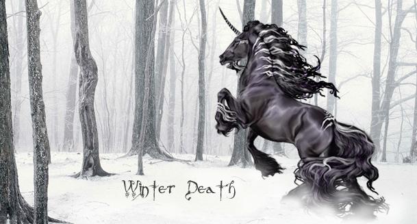 Perso Winter Winter10