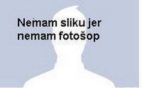 1 slika....XD 34951_11
