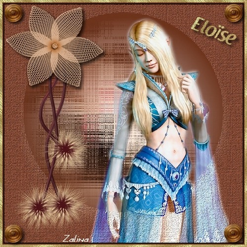 Eloïse Eloise11
