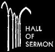 Comunidad Schattenspiel - Portal Hall_o10