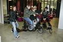 Pics of Tokio Hotel Band 2005 - Страница 2 0a1d9310
