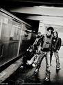 Pics of Tokio Hotel Band 2005 - Страница 2 0f1ee410